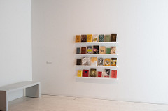 Eco-Visionaries, Bildmuseet (2018)