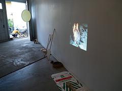 Tinders, Erik Sj�din 2013